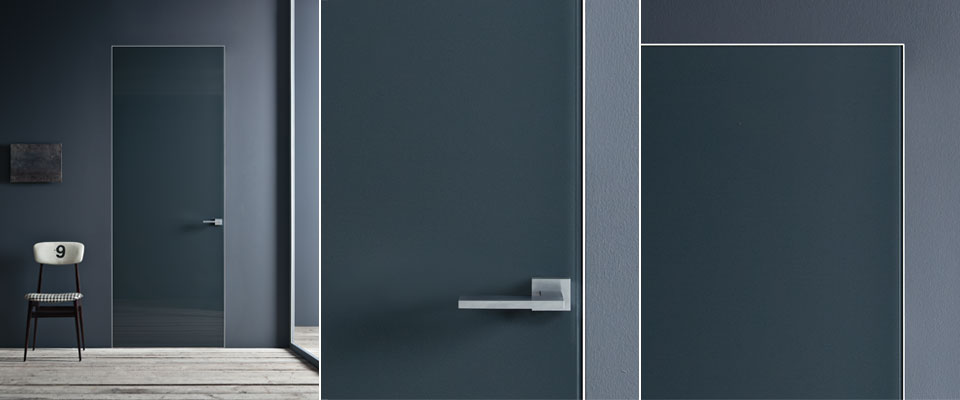 lualdi rasovetro 55r mondomio. Black Bedroom Furniture Sets. Home Design Ideas
