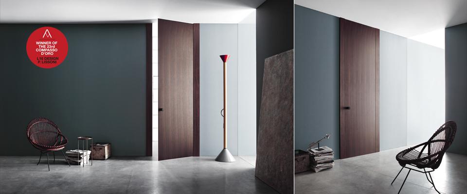 mondomio. Black Bedroom Furniture Sets. Home Design Ideas